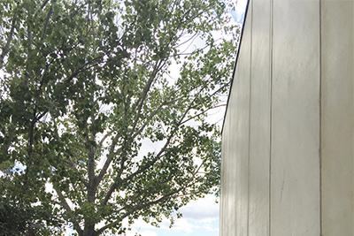 cemento-portada_web